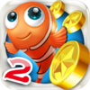 Fishing Joy II by PunchBox icon