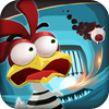 ChickenBreak by CGMatic Co., Ltd. icon