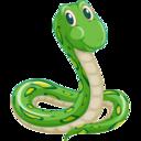 Doon Snake