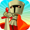 Fantasy Kingdom Defense HD by Tequila Mobile SA icon