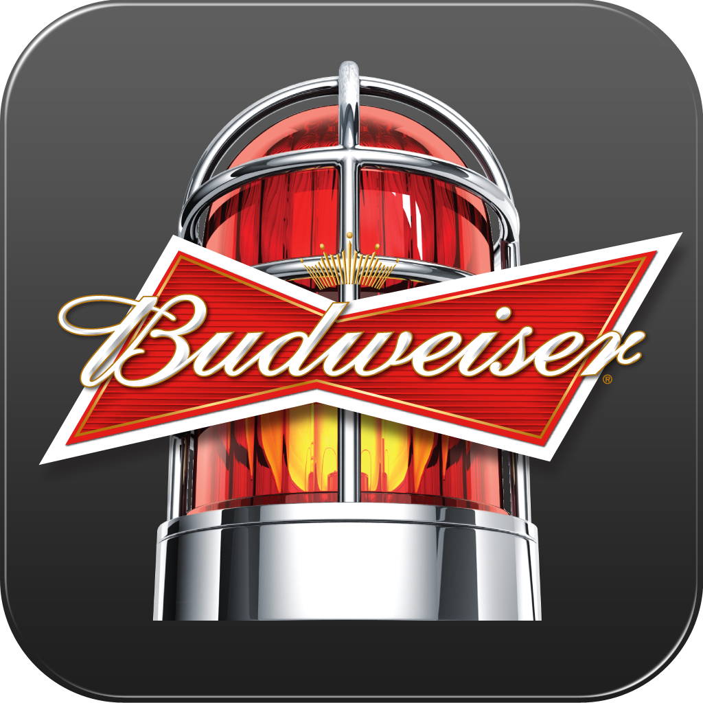 Budweiser is a medium-bodied, flavorful, crisp American-style lager. Brewed with the best barley malt and a blend of premium hop varieties, it is an icon of core American values like optimism and celebration.