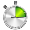 Time Tracker Professional for Mac