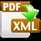 pdf2xml.60x60 50 2014年7月2日Macアプリセール 管理アプリ「iPIN   Secure PIN & Password Safe」が値引き!