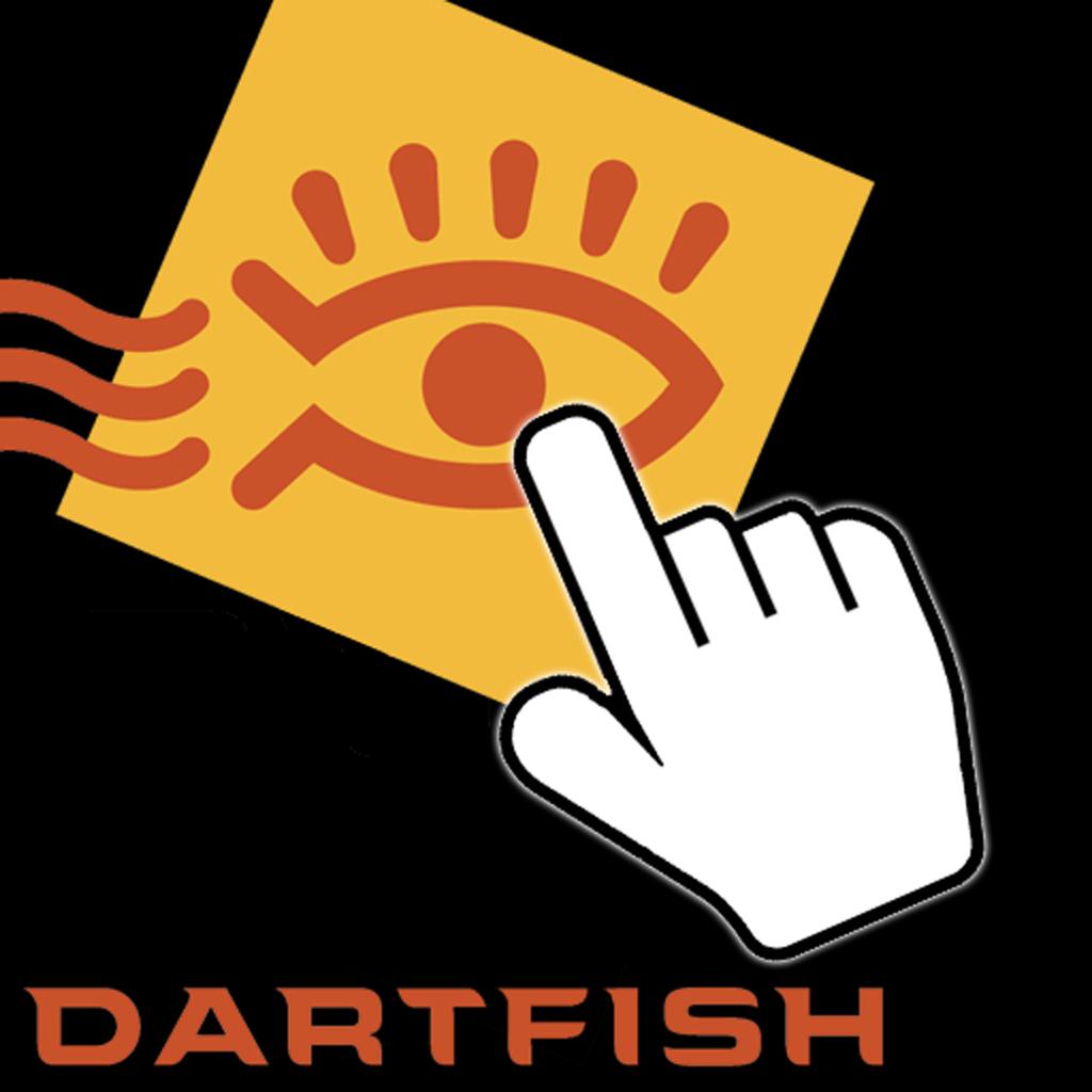 Dartfish EasyTag on the App Store on iTunes