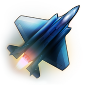 搏击长空:制空霸权 Sky Gamblers: Air Supremacy For Mac