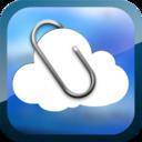 Cloud Clip