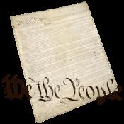 Constitution for Mac