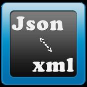 处理json和xml工具 JsonXmlConvert