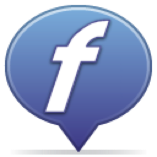 UpdateKit for Facebook