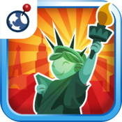 MyTown 2 Review icon