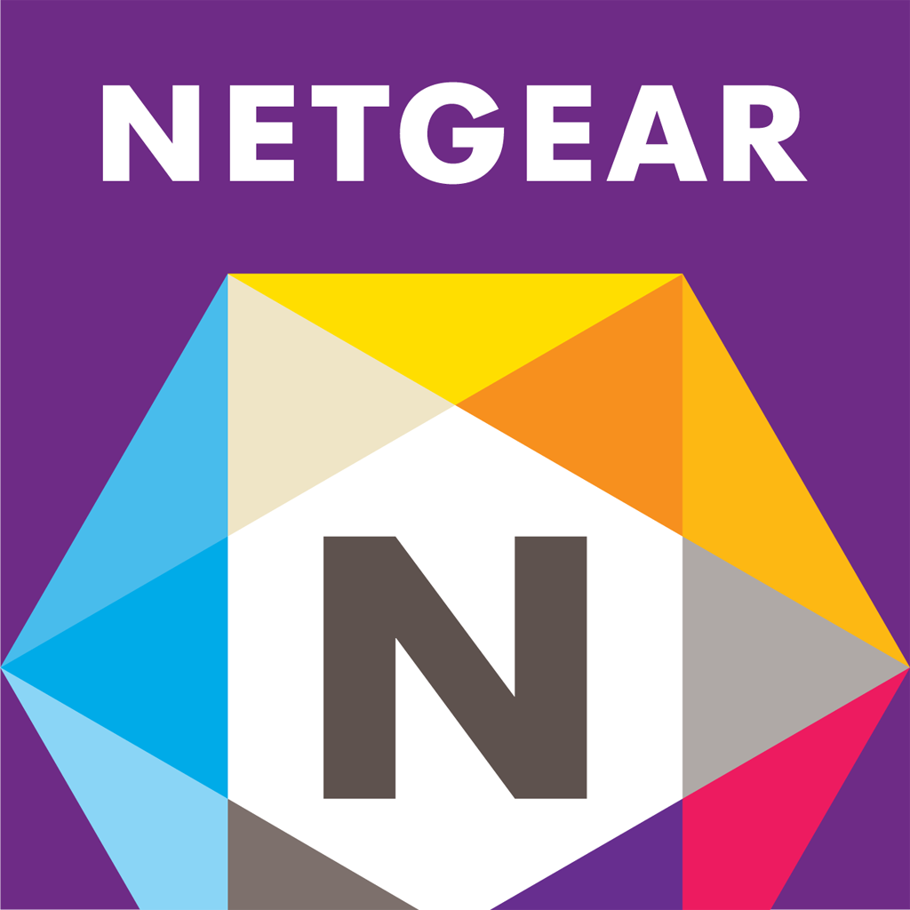 NETGEAR AirCard On The App Store ITunes