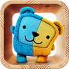 Gemibears by Piston games icon