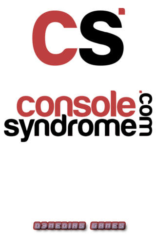 Console Syndrome