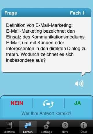 E-Mail-Marketing Profi werden