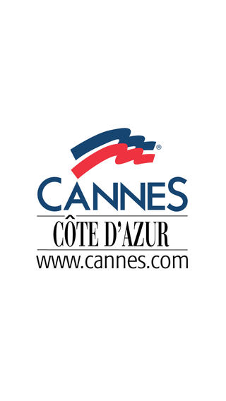 Cannes 3D Maria