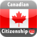 Canadian Citizenship HD