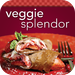 Veggie Splendor Cookbook - iTunes App Ranking and App Store Stats