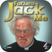 Father Jack Me - iTunes App Ranking and App Store Stats