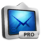 MailPop PRO for Gmail (AppStore Link)