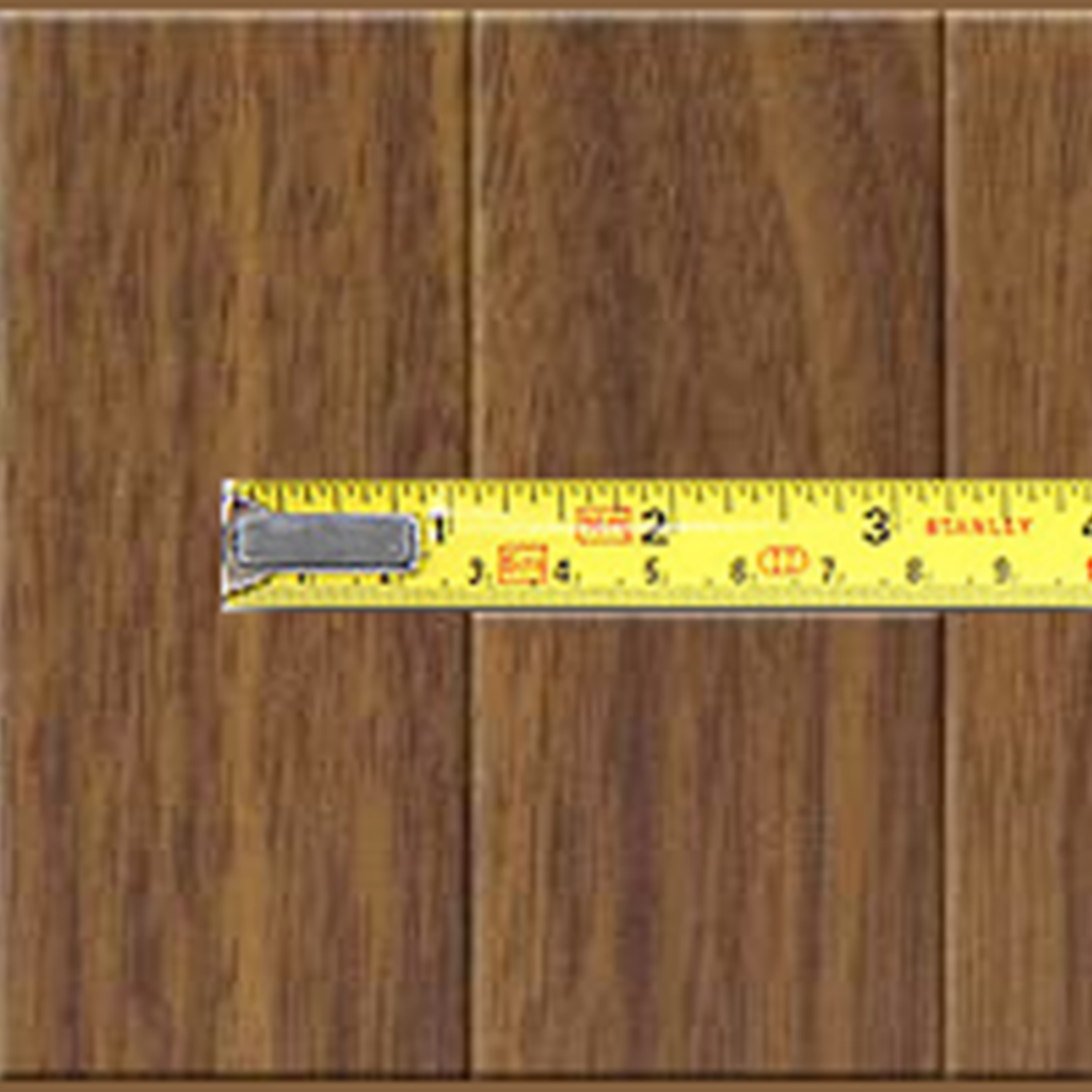 Laminate Flooring Floor Calculator Laminate Flooring
