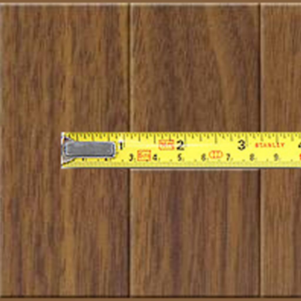Laminate flooring floor calculator laminate flooring for Flooring calculator