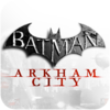 Batman: Arkham City Game of the Year Edition - Feral Interactive Ltd