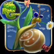 Magic Farm: Ultimate Flower [Mac]