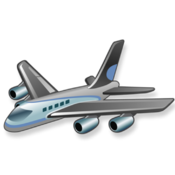 CanadianAvioX for Mac icon