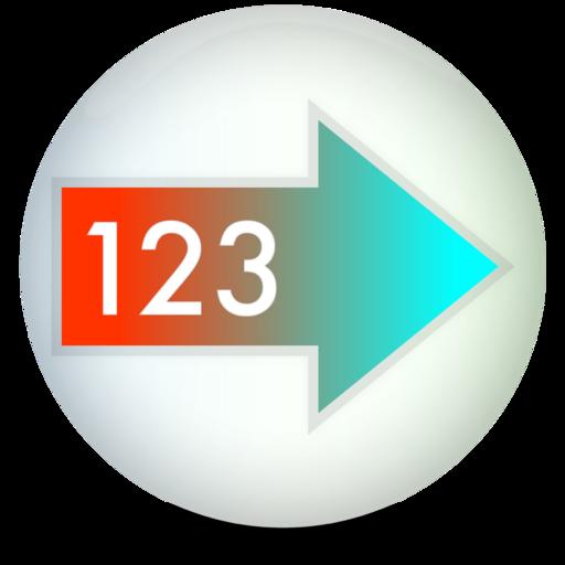 logo 标识 标志 设计 图标 512_512