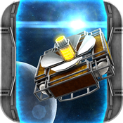 Galactic Alliance 2 Review icon