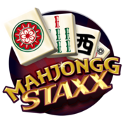 Mahjongg Staxx for Mac icon