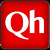 QuickHub for Mac