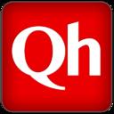 QuickHub