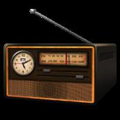 收音机闹钟 - 收听世界各地5万个频道!