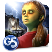 Brightstone Mysteries: Paranormal Hotel (Full) [Mac]