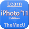Learn - iPhoto '11 Edition for Mac