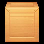 笔记记事软件 Notebox For Mac