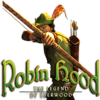 侠盗罗宾汉:舍伍德传奇 Robin Hood: The Legend of Sherwood For Mac