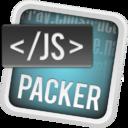 Javascript Packer