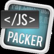 JS 脚本压缩混淆工具 Javascript Packer