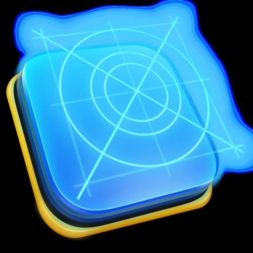 Icon Shaper