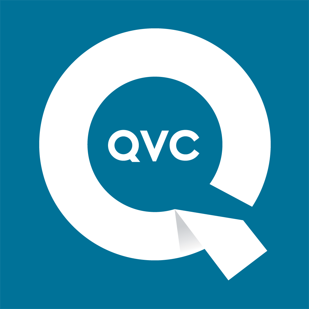 QVC on the App Store on iTunes
