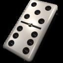 Domino Lite