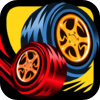 BoomBoom Racing by Activ8 Game studios Co., Ltd. icon