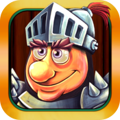 New Yankee In King Arthur's Court HD Review icon