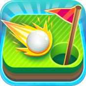 Mini Golf MatchUp Review icon