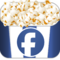 facepop.60x60 50 2014年7月14日Macアプリセール ゴミ箱ツール「OneTrash」が値下げ!