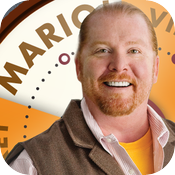Mario Batali Cooks! Review icon