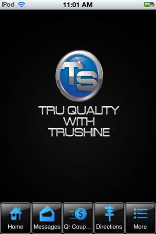 TruShine