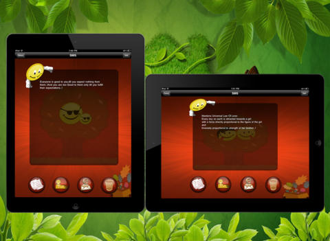 免費下載社交APP|SMS & Email Templates HD Lite app開箱文|APP開箱王